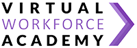 Virtual Workforce Academy Logo